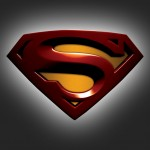 Superman_by_iGamer